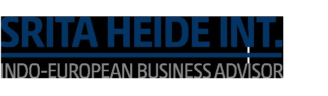 Srita Heide International