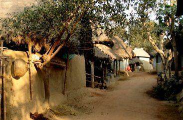 Verantwortung Dorfstrasse