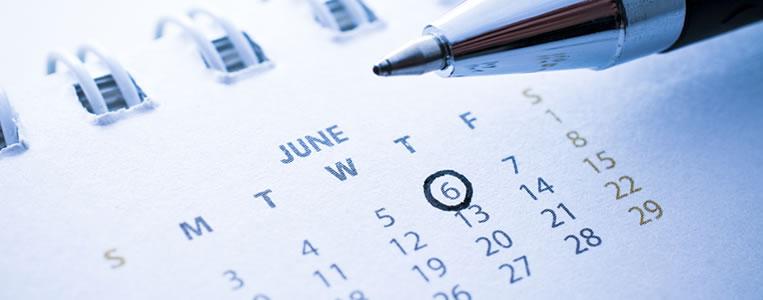 image_kalender